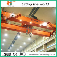 European standard 25 ton bridge construction equipment with cheap price
