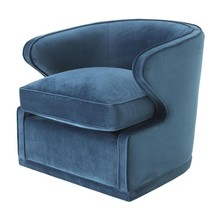 High Quality Fabric Livingroom <strong>Furniture</strong> Fashion Hotel Bedroom Chair Durable Upholstery Armchair