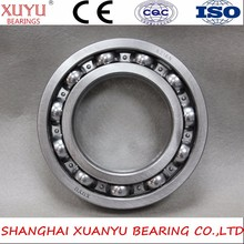 Deep Groove Ball Bearing 604 plastic ball bearing