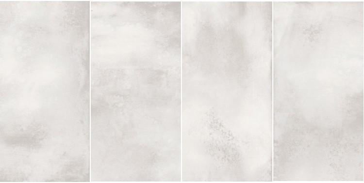 Ceramic Floor Gres Tile Distributors View Floor Gres Tile Distributors Overland Product