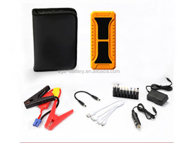 jump starter booster 20000mAh car jump starte car emergency lanuch power