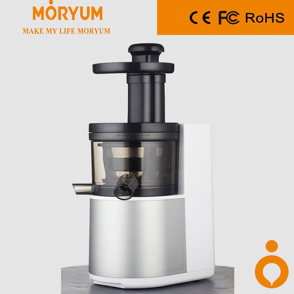 Easy Use mini sugar cane juicer mill for wholesales