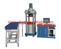STYE-2000E/3000E Full Automatic compression testing machine