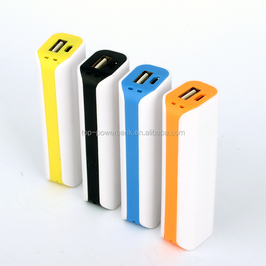Sexy move power bank usa price external indonesia power bank