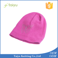Sample Available High Quality Hat and Cap for Sale With 10 Years' OEM Experience