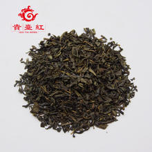 factory supply chunmee green tea 41022 especially for export