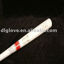 DL-2010-2 softball wood bat