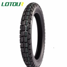 2.75-18 motorcycle tire M1002 used tire vulcanizing machine