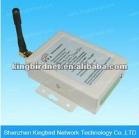 KB3030 gprs dtu modem,plug and play,for remote data acquisition