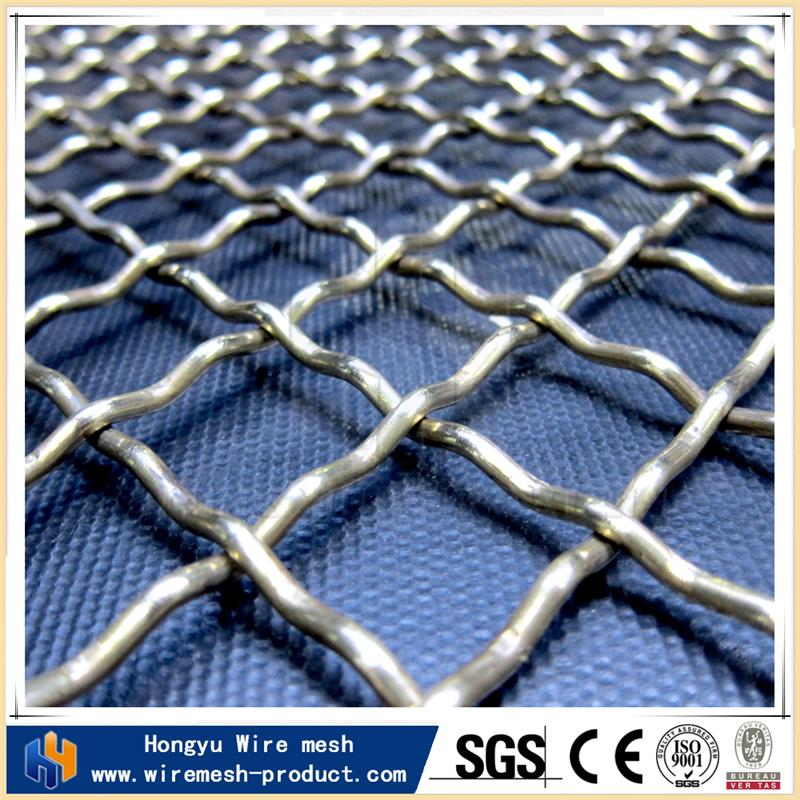 200 micron stainless steel wire mesh round stainless steel screen galvanized welded wire mesh panel