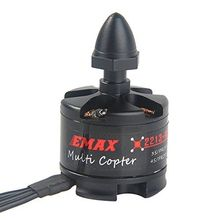 Emax 2213 935KV CW Brushless Motor For DJI F450 X525 RC Quadcopter 2212 Upgrade MT2213