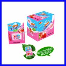 Bozai Multifunctional bulk breath mints made in China