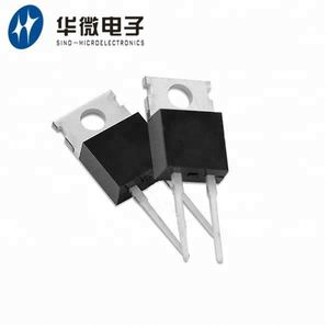 15F120C 15A 1200V September purchasing section high voltage high frequency rectifier fast recovery diodes