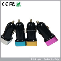 VDC-005 car battery charger
