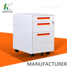 KEFEIYA only specialize in modern steel cabinet metal office furniture