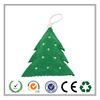 /product-detail/2016-promotional-felt-christmas-tree-hanging-decoration-felt-christmas-ornaments-60517416623.html