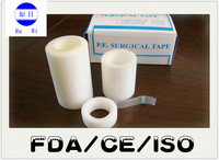 Health products PE surgical tape