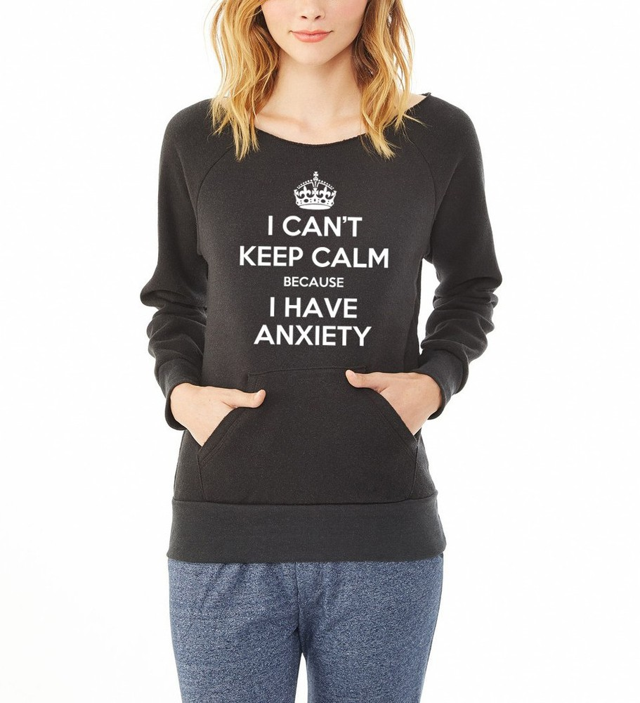 Women raglan sleeve wide neck sweatshirt manufacturer
