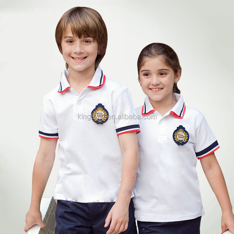 The Children's Place is your source for high quality and thoughtful craftsmanship when it comes to toddler and baby girl school uniforms.