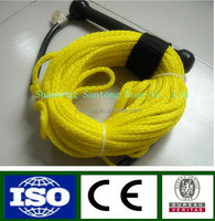 High Quality Water Ski Rope Price