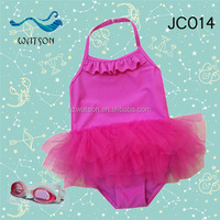 Lovely kids swimwear models fancy wholesale kids girls swimwear beautiful kids swimsuit models