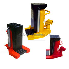 industrial hydraulic jack roller Toe Jack mhc-15rs