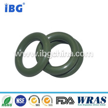 China Viton 40 mm thick rubber O Ring manufacturer