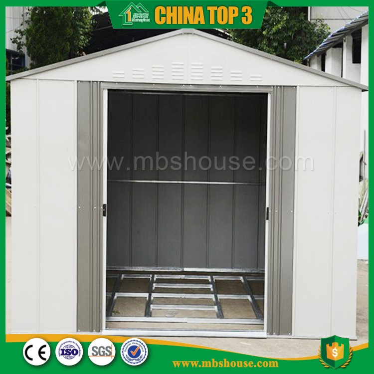 Cheap Metal Garden Sheds For Storage Rooms Buy Garden Sheds