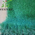 High design synthetic carpet grass landscaping artificial lawn