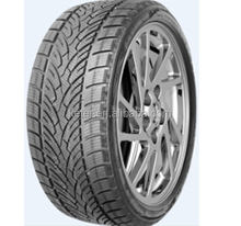 2017 205/60R16 snow tyre INTERTRAC tyre A level wet grip Nano tyre PCR