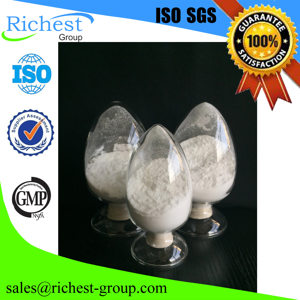 high purity xanthan gum price support sample