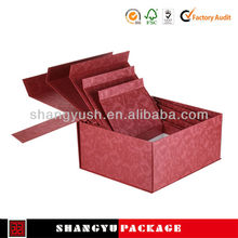 dvd cases 3-dvd pack clear, paper packaging box, biscuit food packaging, iphone packaging box, magnetic box