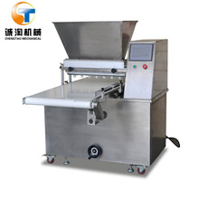 Macaron Cookie Making Machine/Cookie Depositor ST-501