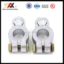 9V Car Copper Battery Ternimal Clips from China