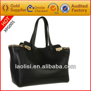 2013 latest fashion bags women handbags new model purses and ladies handbags  elegance handbag wholesale from 1fef1dc719
