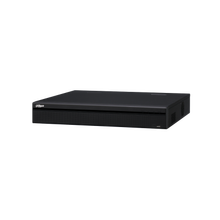 dahua HCVR8416L-S3 16 Channel 1080P 1.5U HCVR 256MB bandwidth 12MP IP tech surveillance 4 in 1 DVR