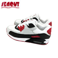 korean suit for men shoes sport shoes