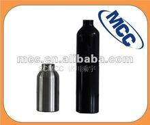 small seamless Aluminum Alloy Gas Cylinder