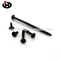 Phillips Drywall Screw Bugle Head Self