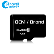 manufacturer memory tf card wholesale upgraded 4GB 8GB 16GB 32GB 64GB 128GB enlarged