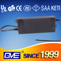 GVE Laptop Usage and Desktop Connection 12V 8A power adapter with 3 years warranty