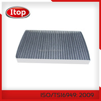 High Performance Cheap price Top Quality purolator cabin filter