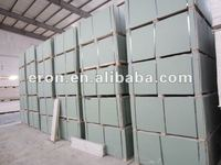 MGO fireproof board/fireproof building materials