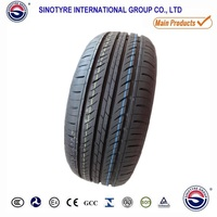 new car tyres price new tires