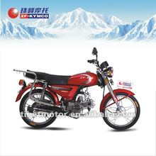 Motorcycle high quality hot sale in China best selling mini motor bike(ZF48Q-5)