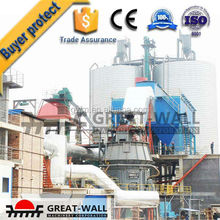 China top largest cement plant in the world for overseas