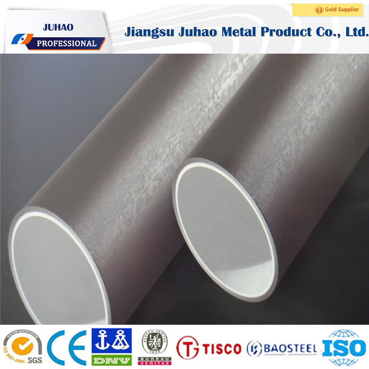 T EPT EP Color,Anticorrosion plastic coated steel pipe manufacturer sales