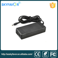 Factory make automatic lifepo4 battery charger club car golf cart alkaline battery charger