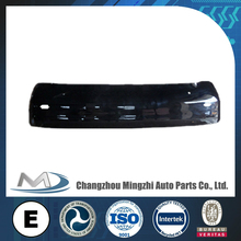 9418110810, universal car sunvisor , truck actros part of sunvisor