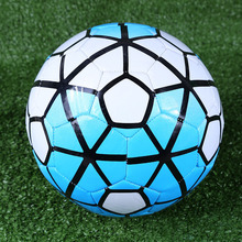 Football Factory Cheap Soccer Balls In Bulk Soccer Balls Leagues Soccer